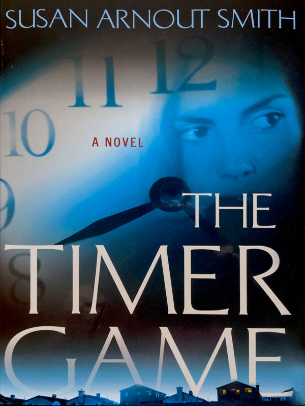 The Timer Game