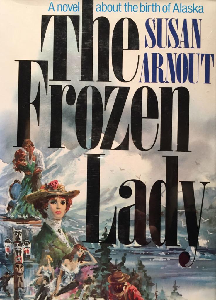 frozenlady-large